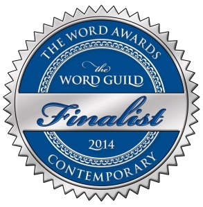 TheWordAward_Finalist_Contemporary-2