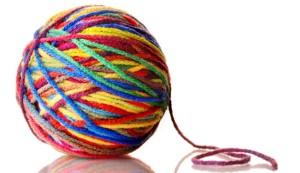 ball-of-yarn-628x363-TS-158226090