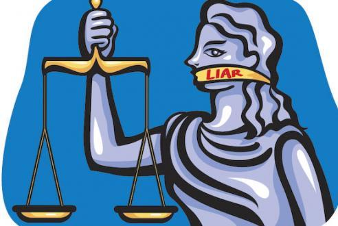 321.ac.ft.liars.perjury1