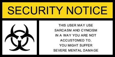 sarcasm_security_notice