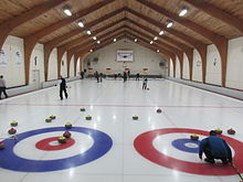 broomstones_curling_club_wayland_ma