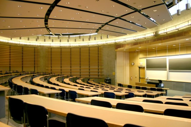 lecture_hall