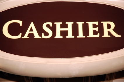 fast-food-cashier-resume