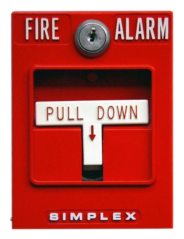 fire-alarm-pull-down