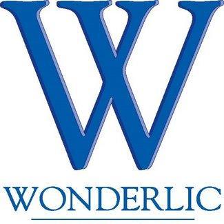 Wonderlic-Personnel-Test