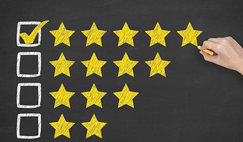 5-star-reviews-checked-PRE